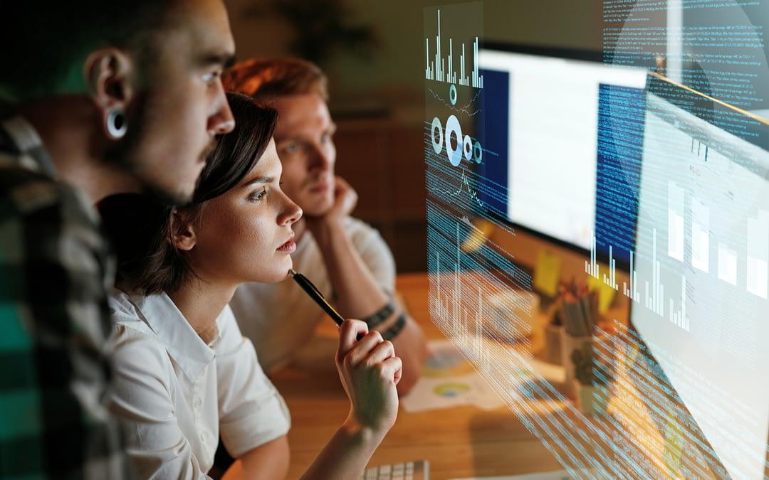 Tech.Pass: The work pass for global tech talents
