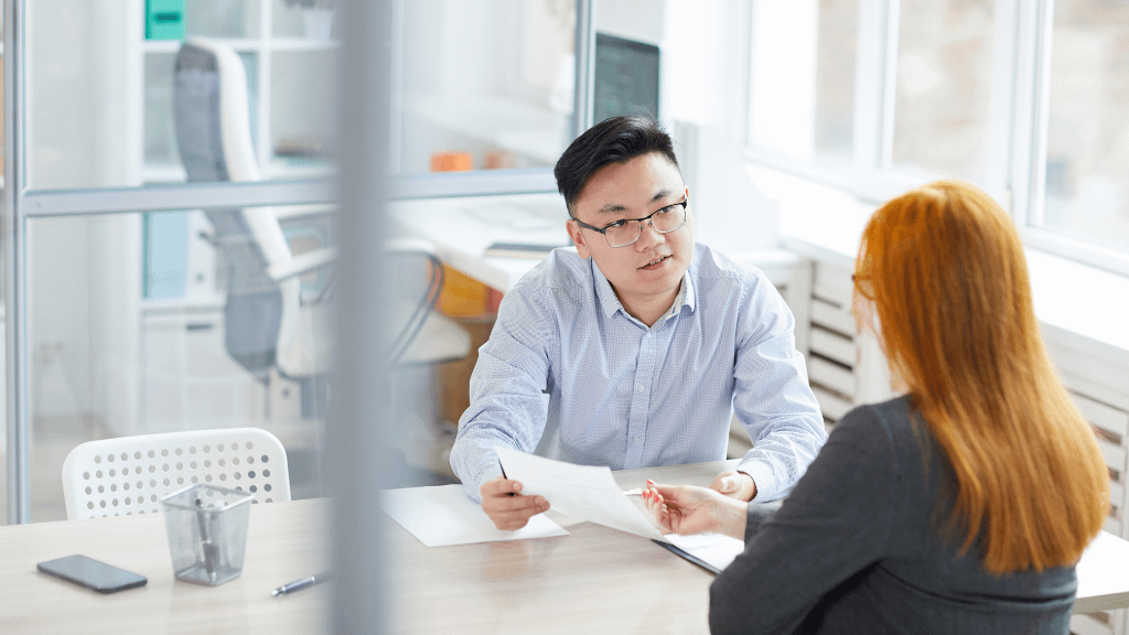 What you need to know if you wish to work in Singapore