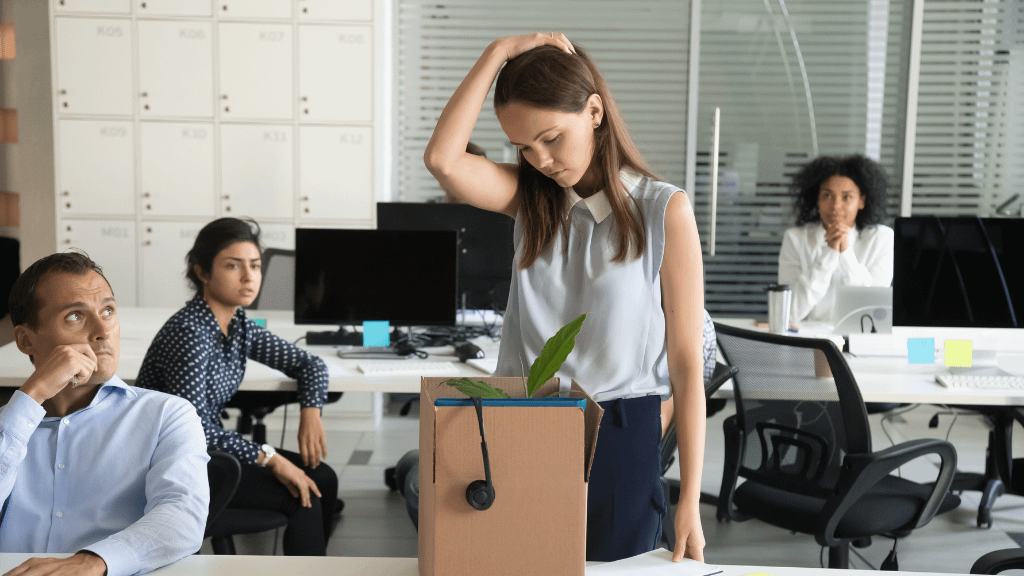 A quick look at Singapore's mandatory retrenchment notifications
