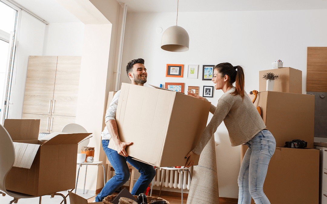 7 Things to know before relocating to Singapore
