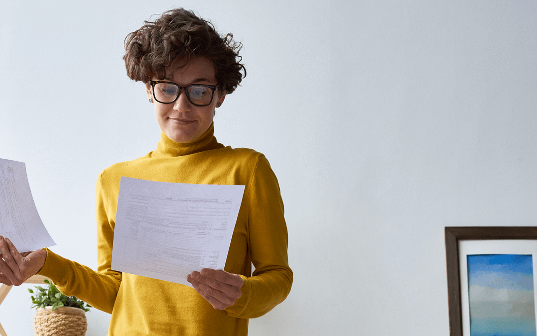 Everything you need to know about applying for work passes as an employer